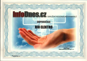 infodnes
